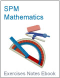 SPm Mathematics