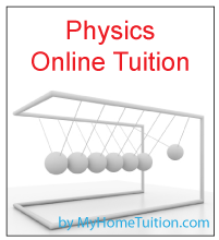 Free Physics Lessons